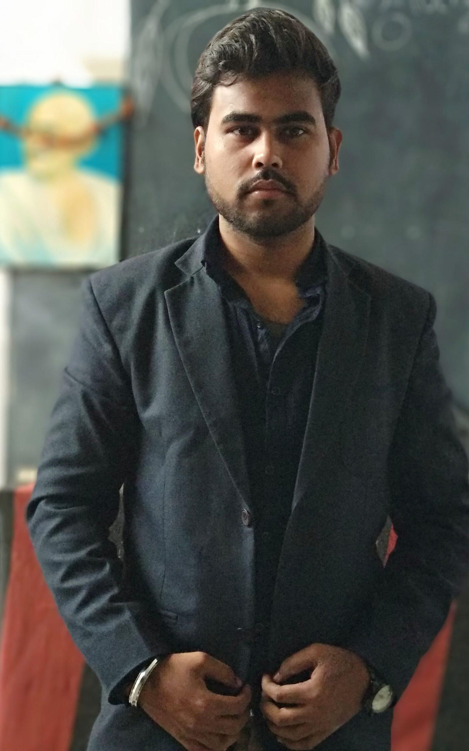 Arvind kumar examshindi owner